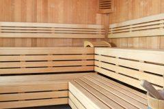 Traumsicht-Faschinajoch-Sauna-innen-scaled