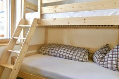 Traumsicht-Faschinajoch-Stockbett-1-1-scaled