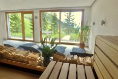 Traumsicht-Faschinajoch-Wellnessbereich-Finnische-Sauna-Ausblick-1-scaled