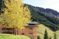 Traumsicht Faschinajoch im Herbst-c-Markus-Amann-36