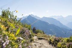 Bergwandern-im-Großen-Walsertal-c-Alex-Kaiser-Alpenregion-Bludenz-Tourismus-GmbH