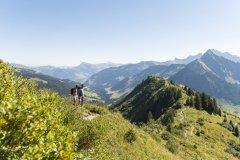 Blick-aufs-Große-Walsertal-c-Alex-Kaiser-Alpenregion-Bludenz-Tourismus-GmbH