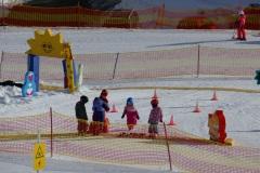 Skischule Faschina