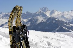 Schneeschuhwandern-hinauf-zur-Gassner-Alpe-c-S.-Zech-Verein-Großes-Walsertal-Tourismus